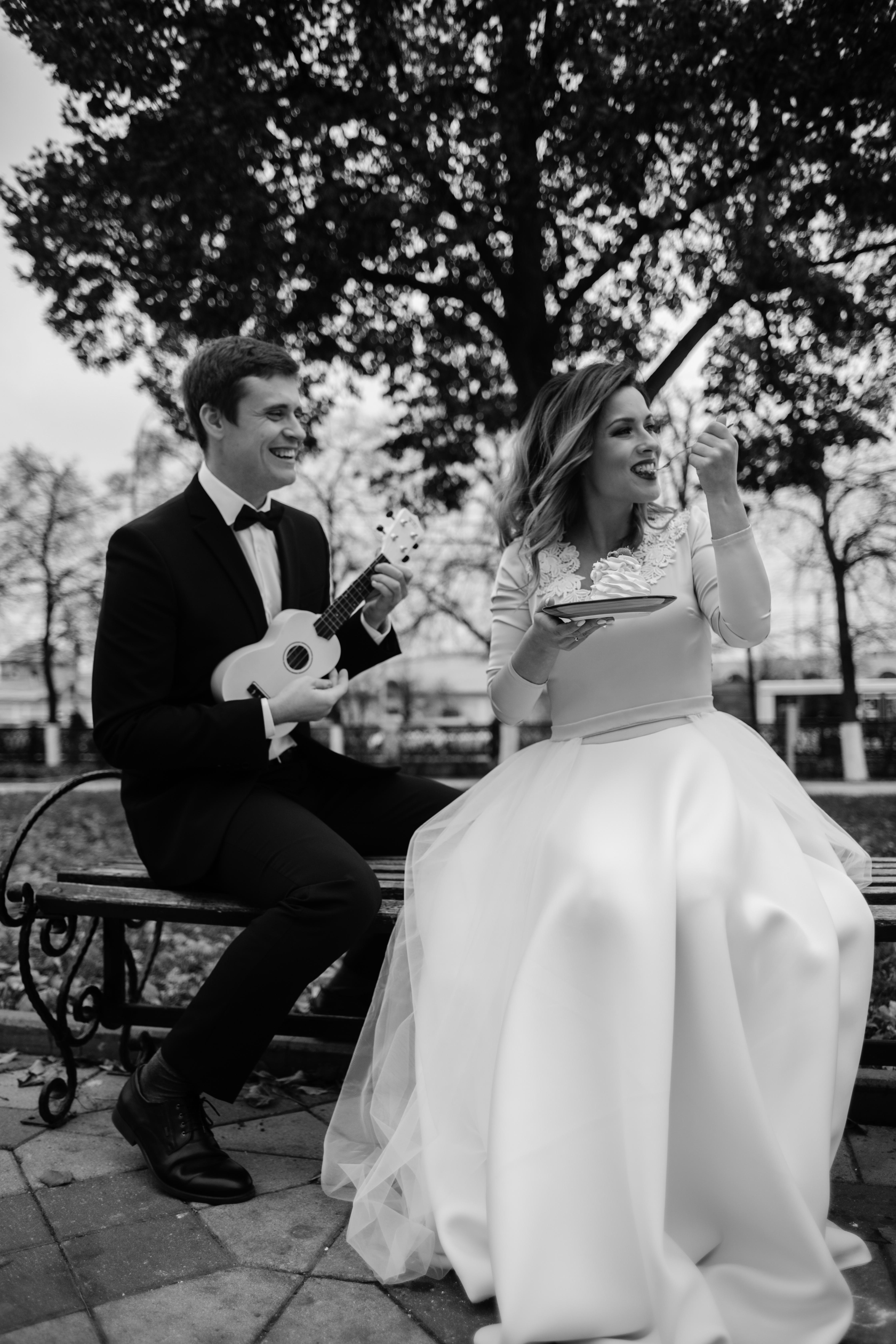 svadba (64)