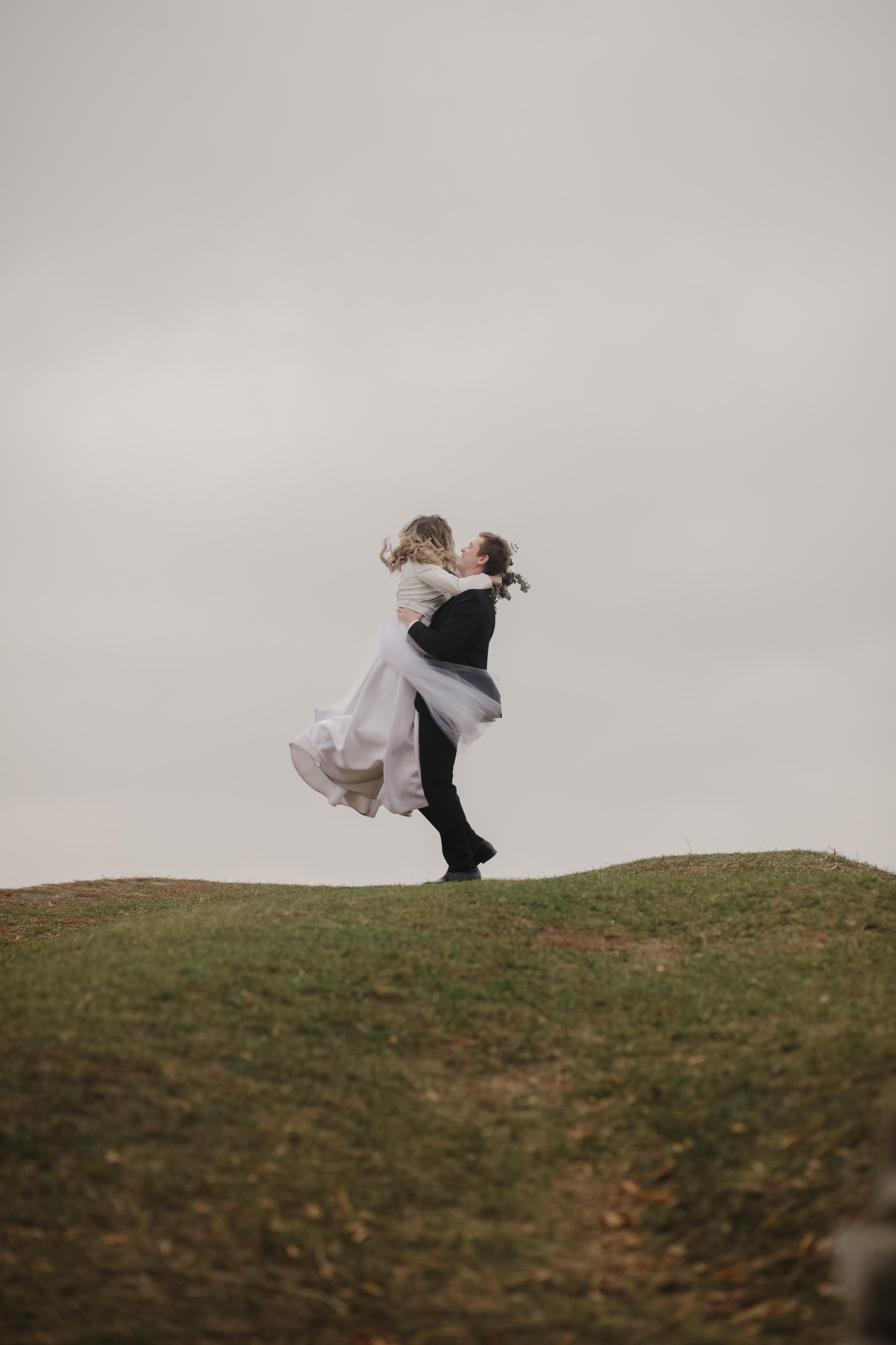 svadba (76)