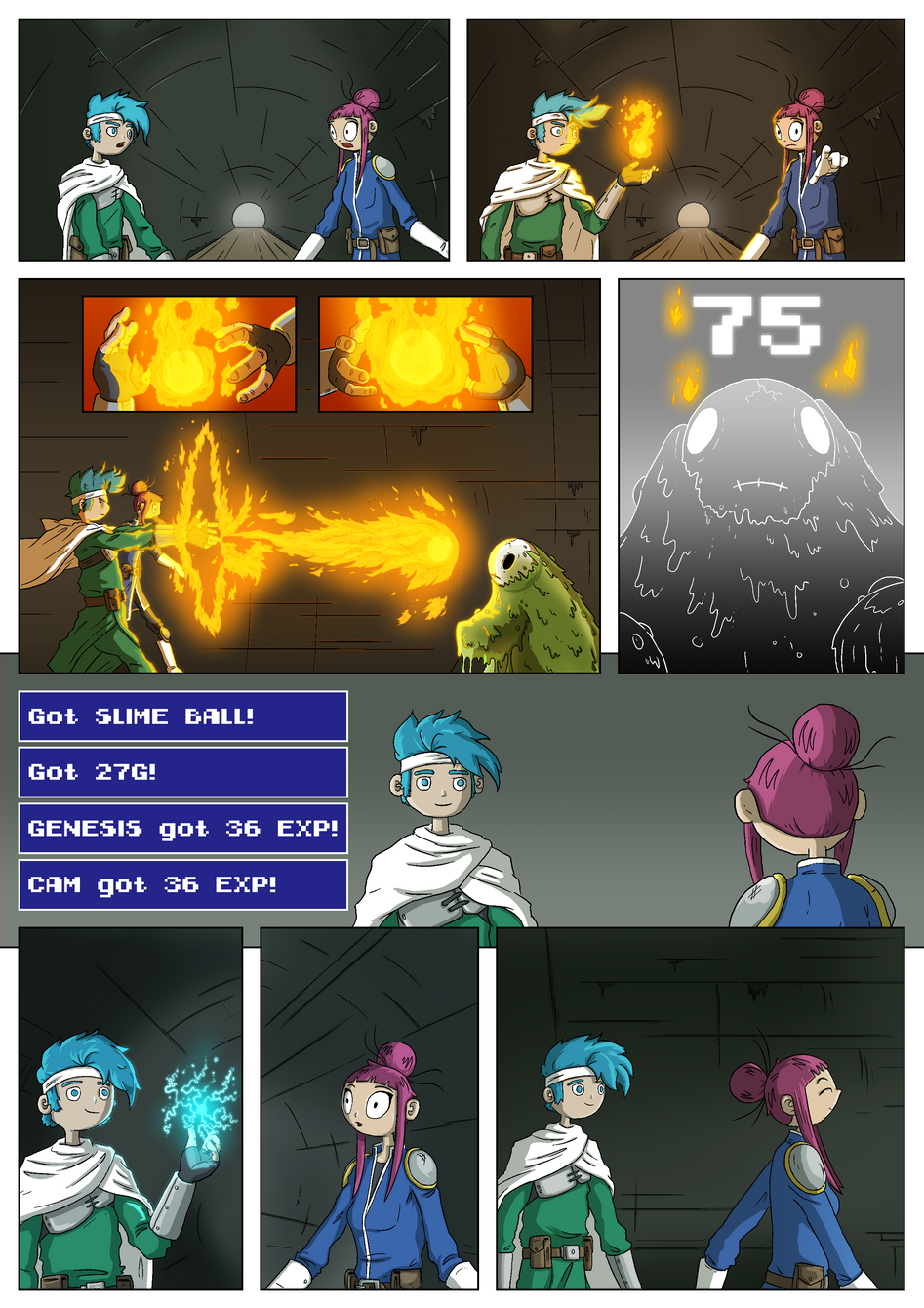 Page 12.png