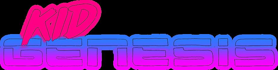 Kid Genesis Logo.png