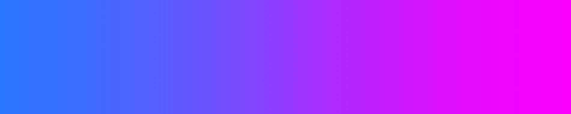 Blue to Pink.png