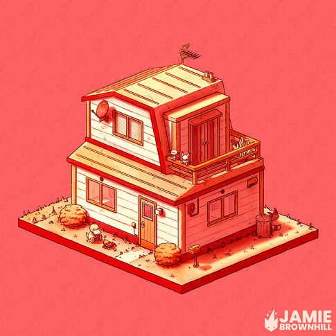 Red's House 01.jpg