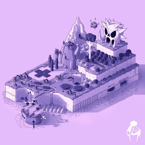 Game Boy Wario Land.png