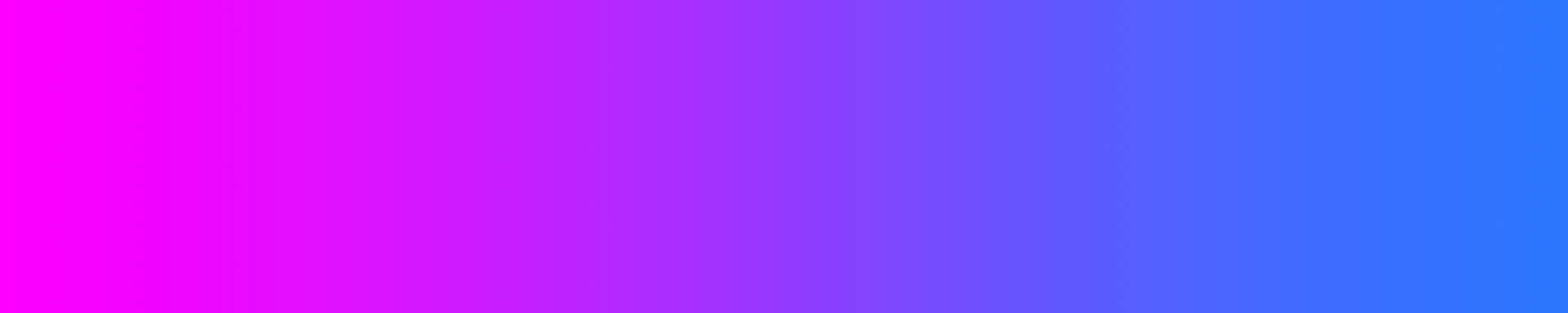 Pink to Blue.png