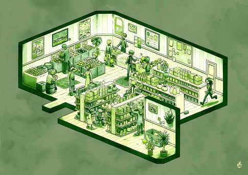 Pierre's Store.jpg