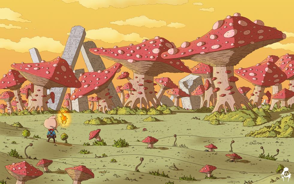 Mushroom Plains Alt Cropped.png