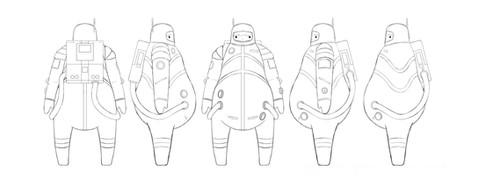 Cosmonaut Turnaround.jpg