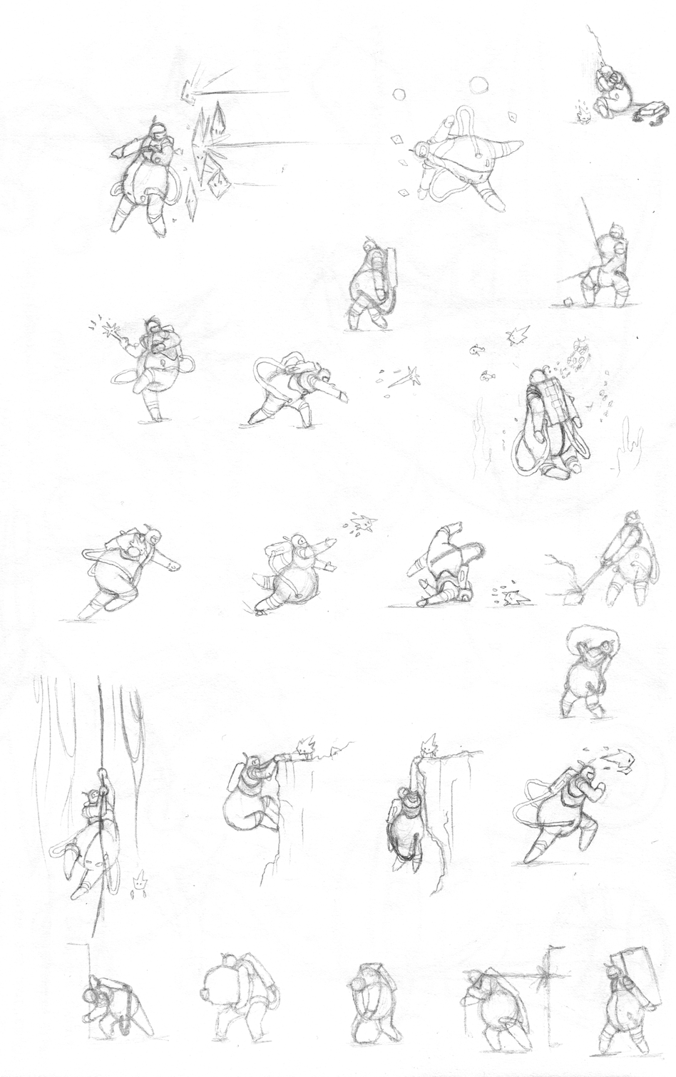 Scan_20200322 (6).png