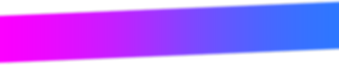 Rhea Stripe Stripe.png