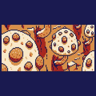 Bouncy Mushroom.png