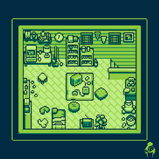 Red's Room Pixel.png