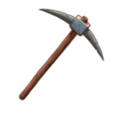 Pickaxe.png