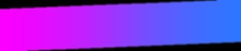Cam Stripe Stripe.png