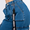 Thumbnail: Good Vibe Blue Jeans