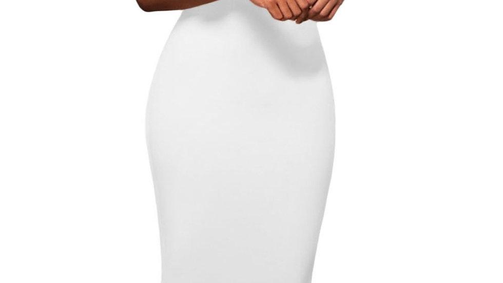 Class (dress)