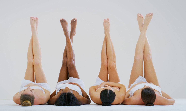 Swedish Massage 60 minutes