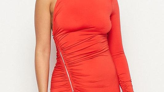 Envy Me Dress