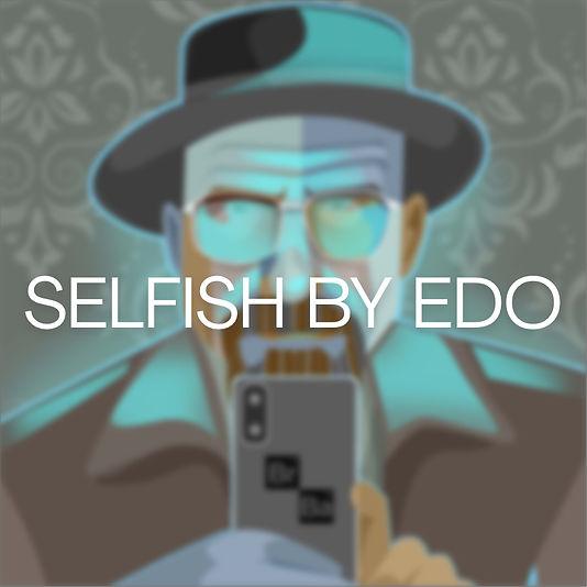 cover_selfish.jpg