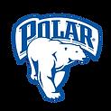 PILSEN-logo.png