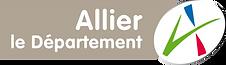 Logo_Département_Allier.PNG