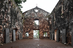 St Pauls Church