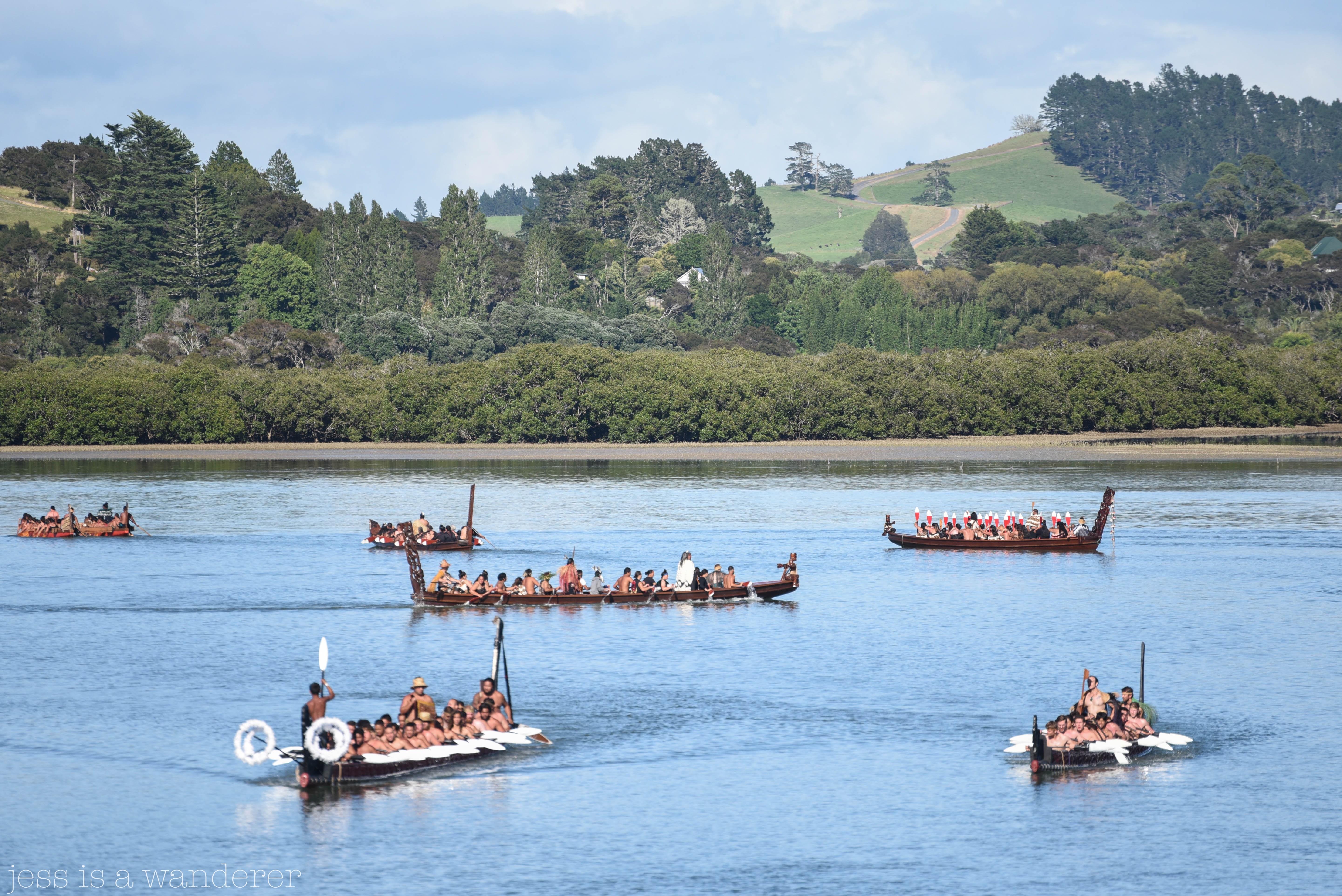 Waitangi 2