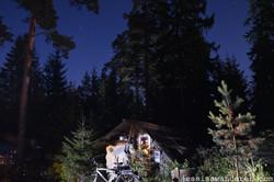 Kodu Eco Lodge
