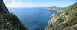 Cape Brett 7