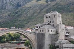 UNESCO Stari Most