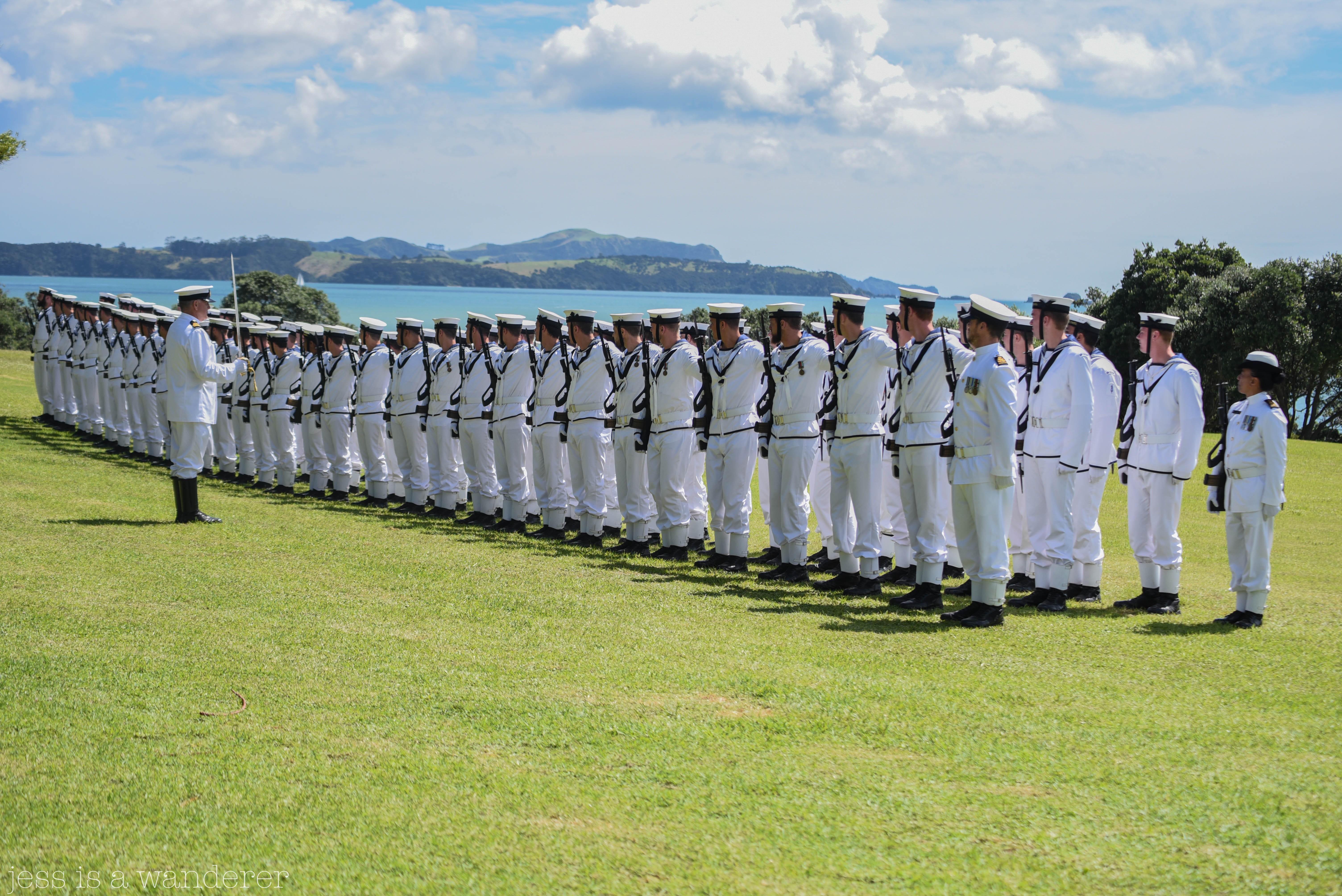 Waitangi 7