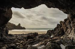 Petit Port Cave