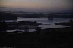 Lake Owhareiti 7