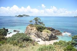 Mautari Bay 5