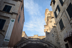 Stari Grad - Old City