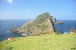 Cape Brett 10
