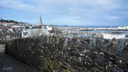 St Peter Port