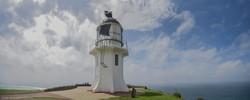 Cape Reinga 6