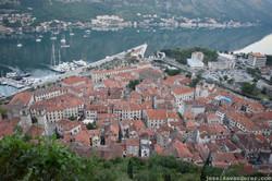 Stari Grad Views