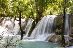 Kuang Is Falls Level 2