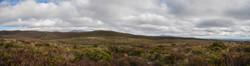 Mount Ruapehu Hidden