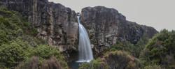 Tongariro Falls