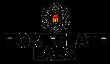 Homeplate Labs Logo Vert.png
