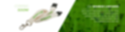 Banner_ECOLanyards.png