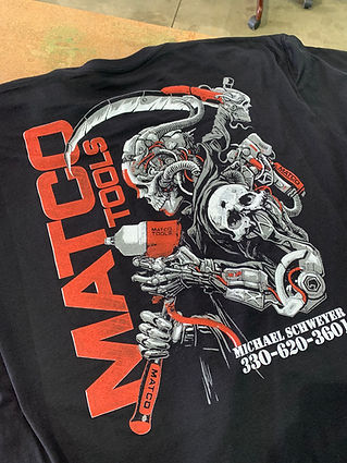 matco reaper.jpg