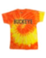 Buckeye Elementary proof SPRAL YLLW this
