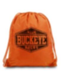 Buckeye spirit Bags LB713.jpg