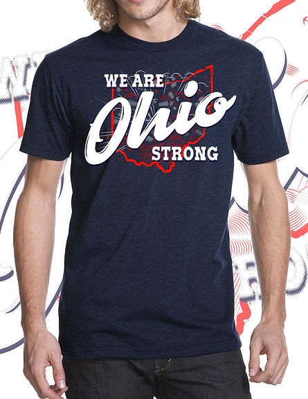 We are Ohio Strong proof.jpg