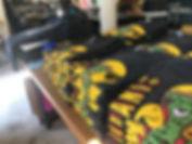 faceplant 2019 tshirt print