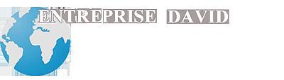 logo-10(1).png