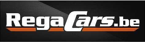 RegaCars voor handtekening 2.jpg